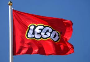 Lego-gyarlatogatas